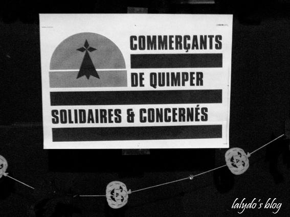 affiche-solidarité-quimper