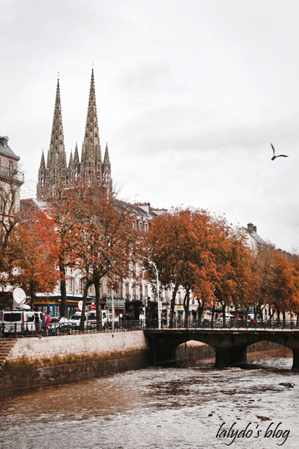 cathedrale-saint-corentin-odet-quimper