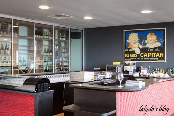 centre-culinaire-contemporain-rennes-2