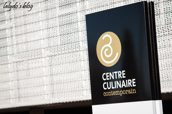 centre-culinaire-contemporain-rennes