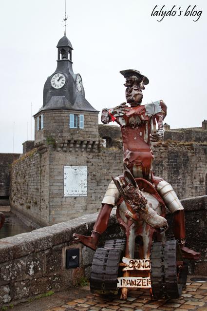 concarneau-beffroi-sculpture
