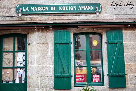 concarneau-maison-kouign-amann
