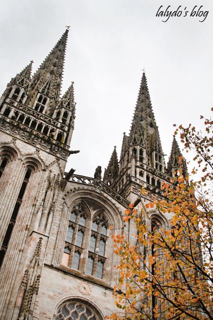 exterieur-cathedrale-saint-corentin-quimper2