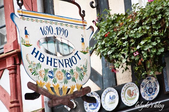 hb-henriot-quimper