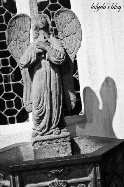 interieur-cathedrale-saint-corentin-quimper-2