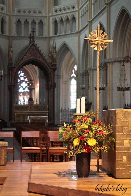 interieur-cathedrale-saint-corentin-quimper-3