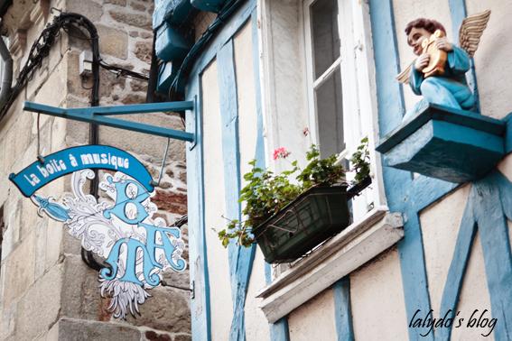 la-boite-à-musique-rue-rene-madec-quimper