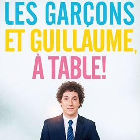 les-garcons-et-guillaume-a-table-UNE