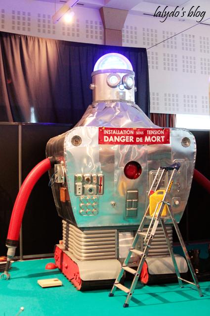 machine-a-dedicaces-quai-des-bulles-2013