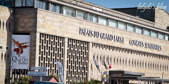 palais-du-grand-large-quai-des-bulles-2013