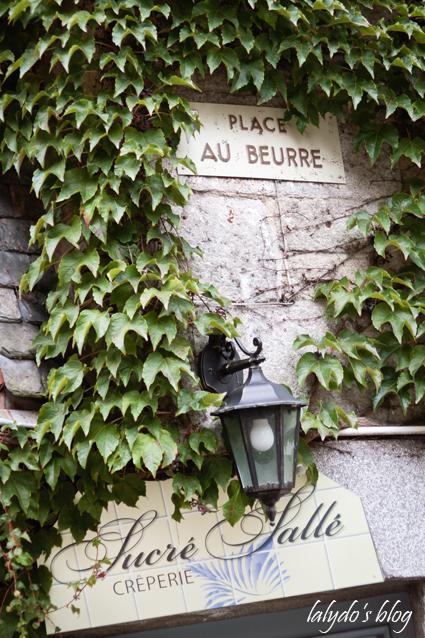 place-au-beurre-quimper