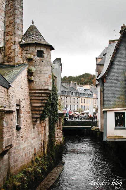 place-médard-quimper