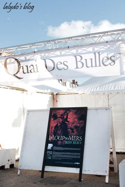 quai-des-bulles-2013-2