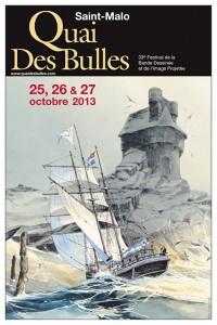 quai-des-bulles-2013-emmanuel-lepage-affiche