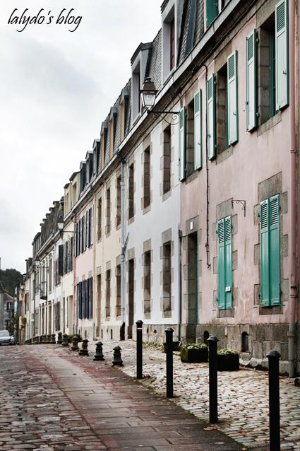 rue-brizeux-quimper