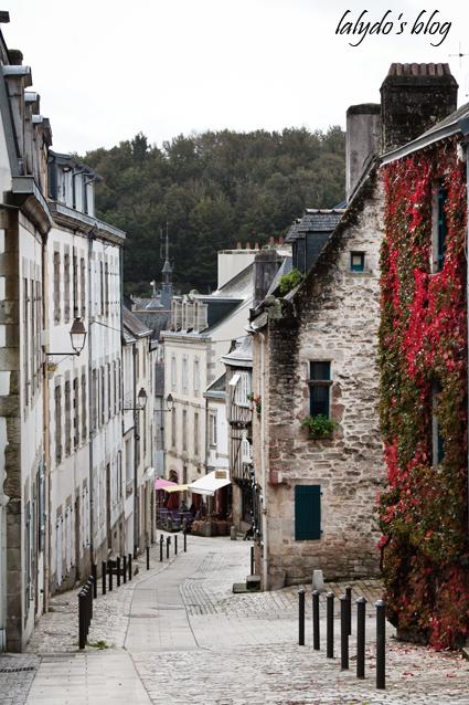 rue-du-lycee-quimper