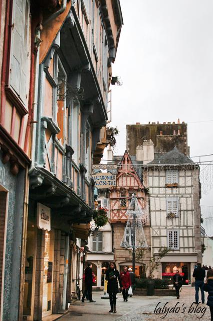 rue-kereon-quimper-2
