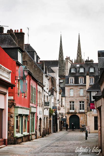 rue-laennec-quimper