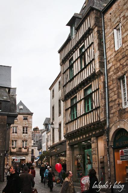 rue-saint-francois-quimper