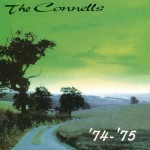 74 75 the connels