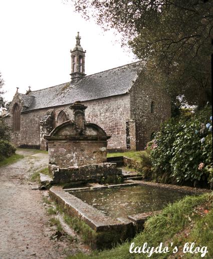 bassin-et-chapelle-locronan