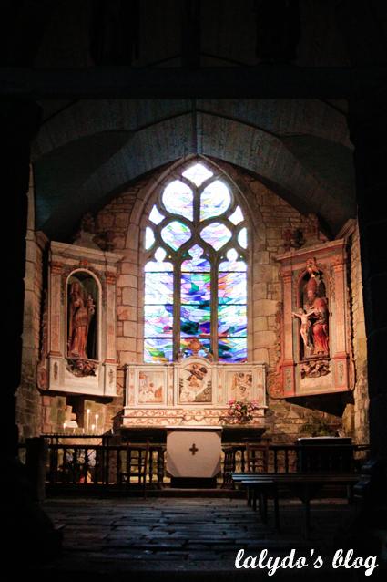 chapelle-locronan
