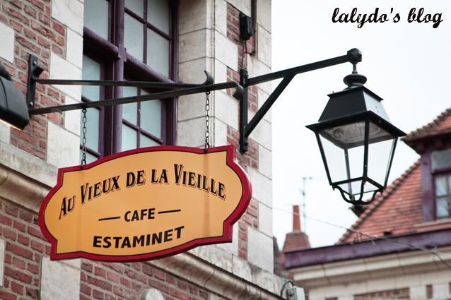 estaminet-vieux-de-la-vieille-vieux-lille