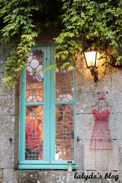 facade-locronan
