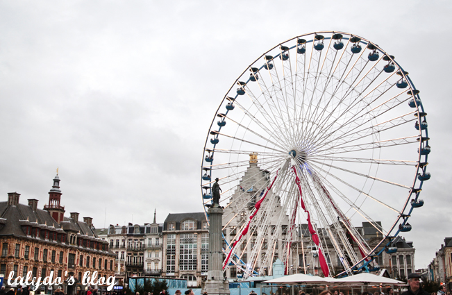 grand-place-et-roue-lille
