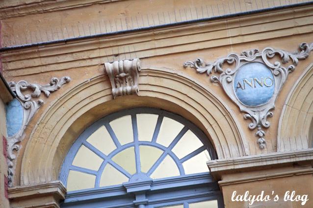 hospice-comtesse-vieux-lille