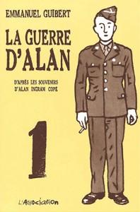 la-guerre-d-alan-1