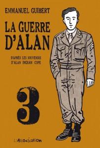 la-guerre-d-alan-3