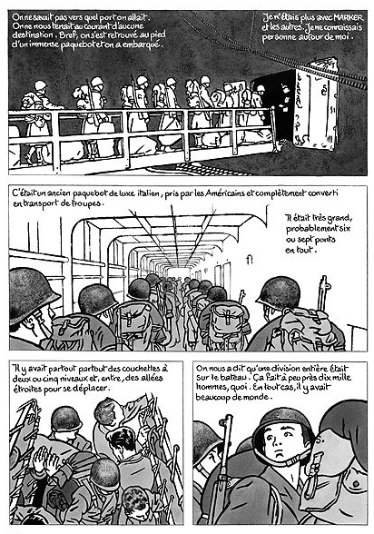la-guerre-d-alan-planche