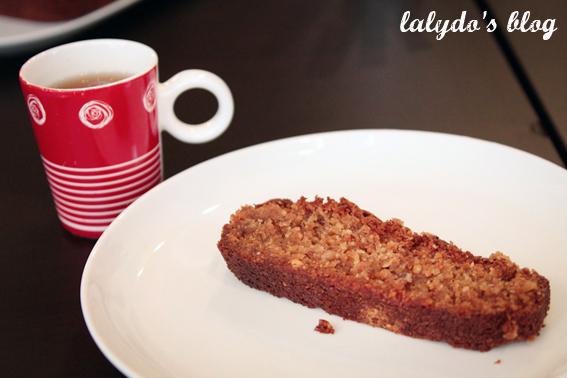 les-thes-d'alex-cake