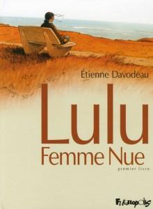 lulu-femme-nue-1