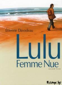 lulu-femme-nue-2