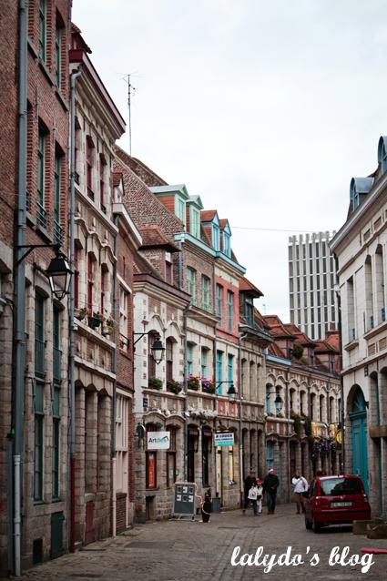 rue-des-vieux-murs