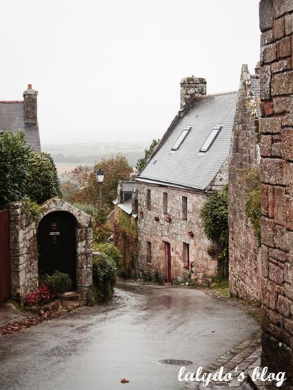 rue-locronan