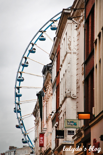 rue-neuve-lille