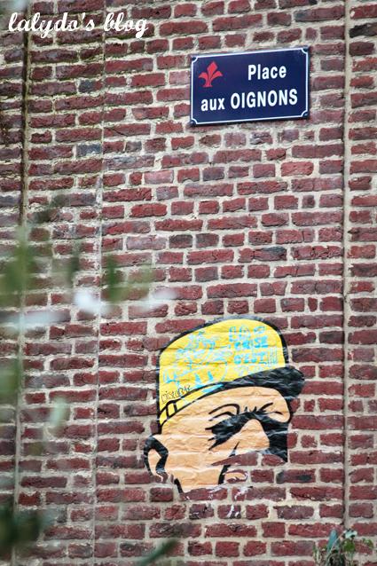 tag-rue-aux-oignons-vieux-lille