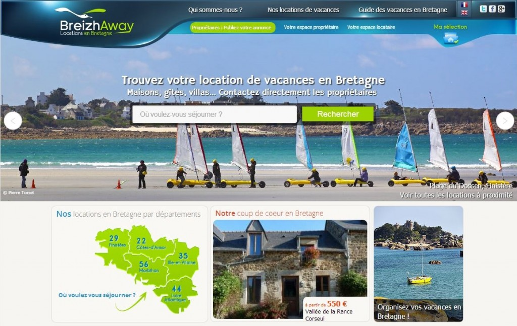 BreizhAway Page Accueil3