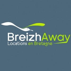 breizhaway