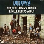 poppys non non rien n a change