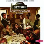 Across 110th Street Bobby Womack