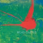 milky-chance-stolen-dance