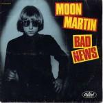 moon martin bad news