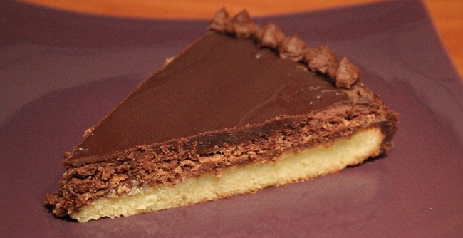 recette-gateau-chocolat-lady-breizh (1)