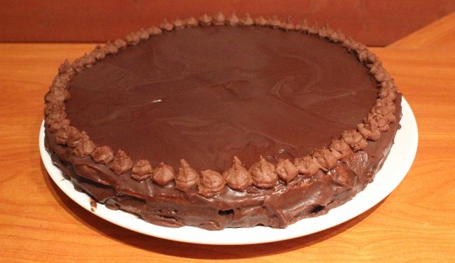 recette-gateau-chocolat-lady-breizh (2)