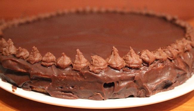 recette-gateau-chocolat-lady-breizh (3)