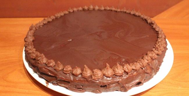 recette-gateau-chocolat-lady-breizh (4)